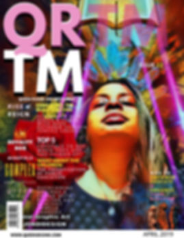 QRTM-ISSUE02-COVER.jpeg