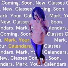 mark-your-calendars-flyer.jpg