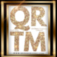 QRTM GOLD GLITTER-LOGO.jpg