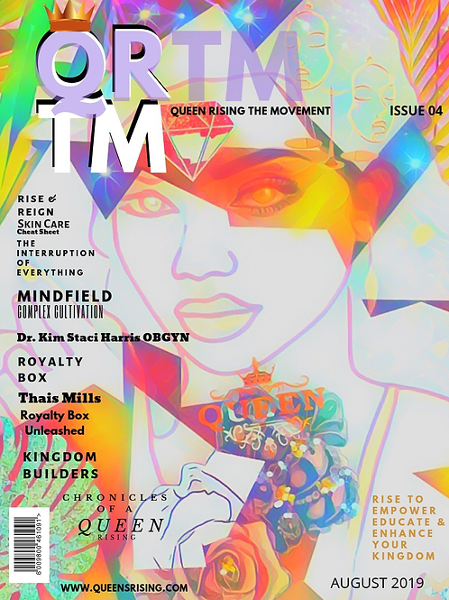 2019 Issue 04