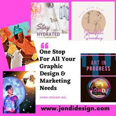 flyer-jondi-graphics-.jpg