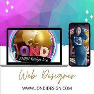 web-designer-fyer-jondi.jpg