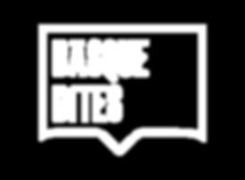 basquebites_logo1_blanco.png