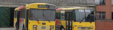 2011 03 17 IMG_8656 TransCity 901123.jpg