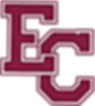 Earlham_Quakers_logo.svg.png