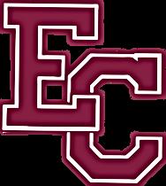 Earlham_Quakers_logo.svg.png