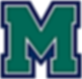 5601_mercyhurst_lakers-alternate-2005.pn