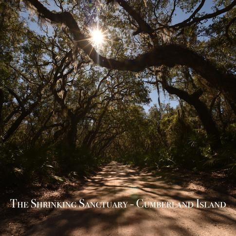 The Oaks of Cumberland