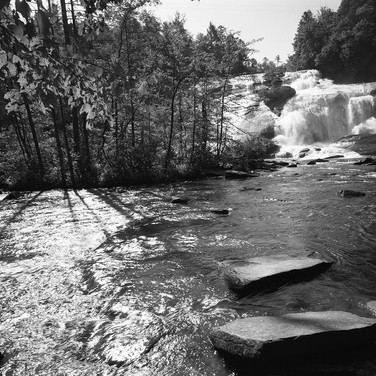 Dupont State Park Falls.jpg