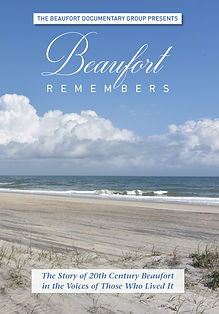 Beaufort Remembers case for WIX.jpg