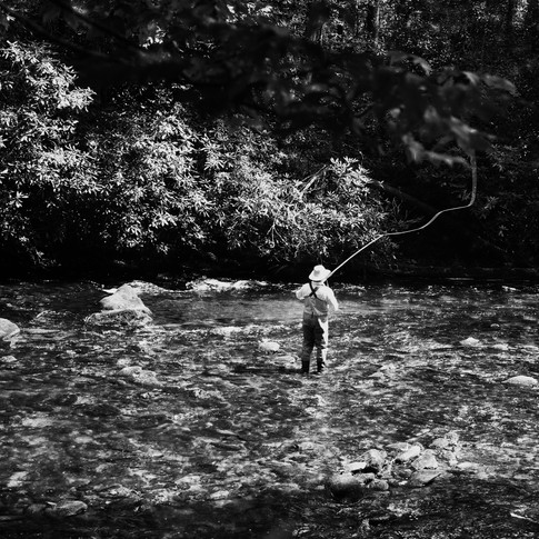 Fishing the Chattooga.jpg
