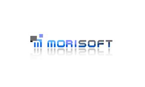 모리소프트