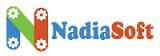 나디아소프트