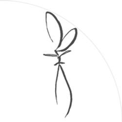 FH+Story-꽃(200x200)