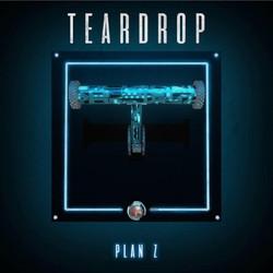 티어드랍(TearDrop)