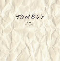 640x640 Tomboy