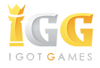igg-logo_new