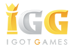igg-logo_new