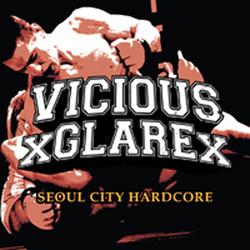 비셔스글레어_Seoul+City+Hardcore(400x400)
