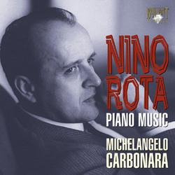 Nino+Rota(400x400)