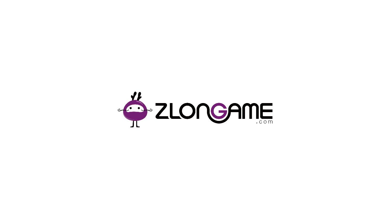 ZlonGames