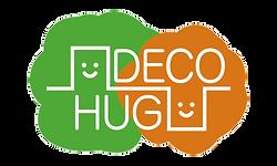 decohag-logo.png
