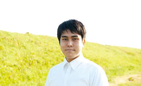 kondohiromitsu-top2.jpg