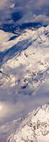 Switzerland - 06/03/2020