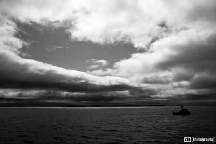 Alaska - 14/07/2011