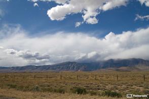 Wyoming - 19/09/2013