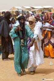 Niger - 21/06/2014