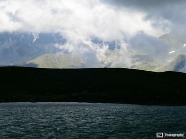 Switzerland - 18/08/2004