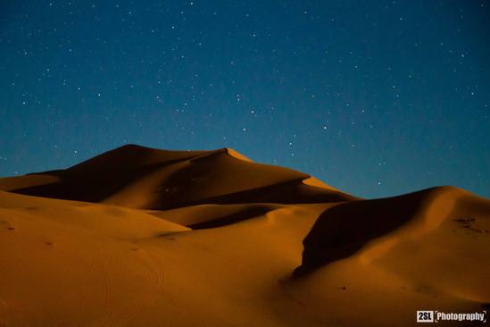 Morocco - 24/12/2010
