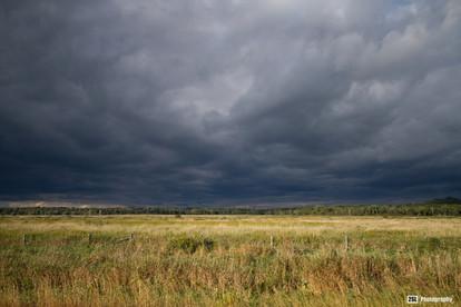 Wisconsin - 16/09/2013