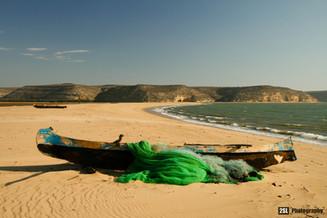 Madagascar - 26/10/2009