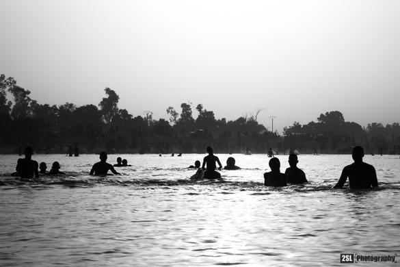 Niger - 12/05/2014