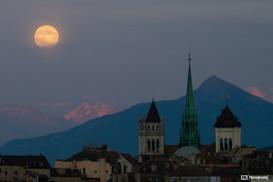 Switzerland - 13/08/2011