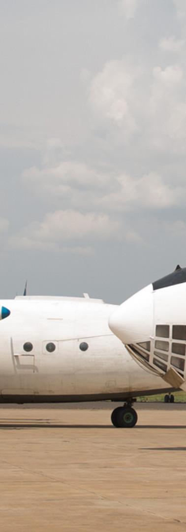 South Sudan - 25/09/2015