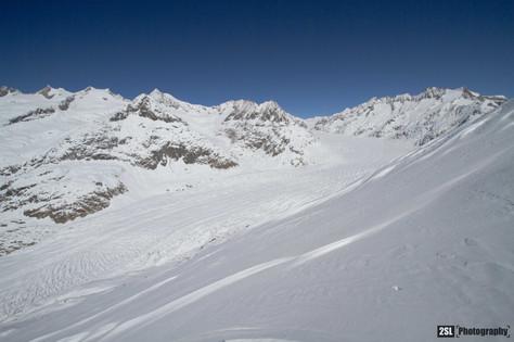 Switzerland - 06/04/2010