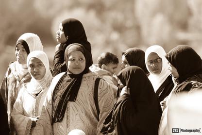 Morocco - 26/12/2010