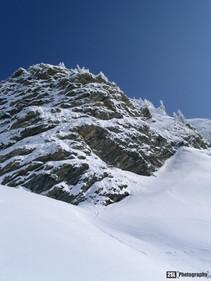 Switzerland - 25/02/2005