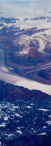 Greenland? - 14/09/2013