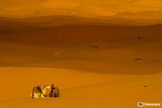 Morocco - 25/12/2010