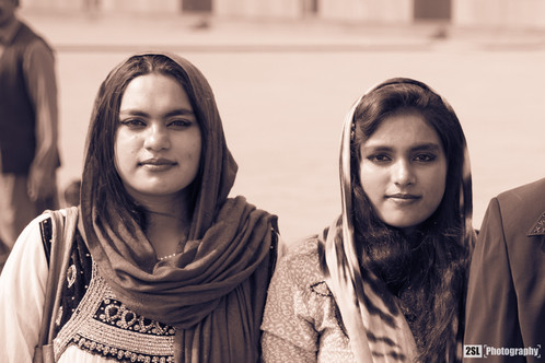 Pakistan - 27/02/2016