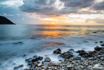 Guadeloupe - 02/12/2017