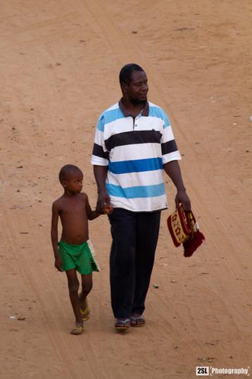 Niger - 13/06/2014
