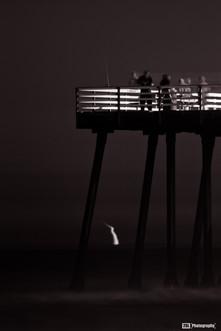 California - 01/08/2011