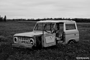 Alaska - 24/06/2011