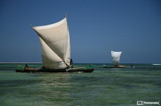 Madagascar - 29/10/2009
