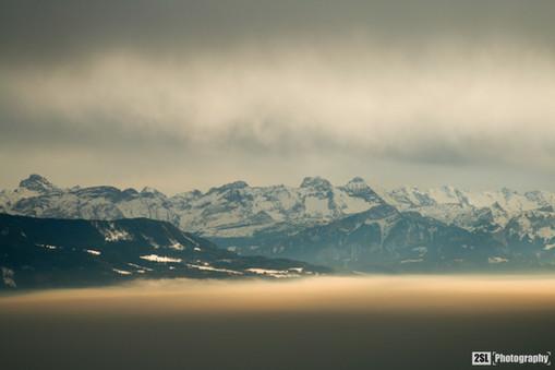 Switzerland - 13/12/2007
